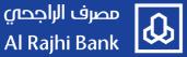 Rajhi Bank